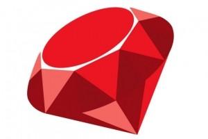 Ruby 2.7 améliore son nettoyage de la mémoire