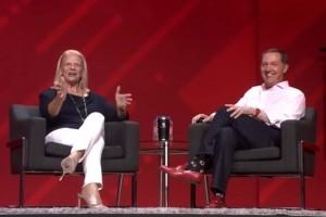 Red Hat affiche un très bon trimestre sur fond de rachat par IBM