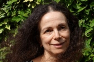 Mylène Jarossay succède à Alain Bouillé à la présidence du Cesin