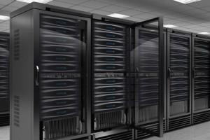 Ralentissement sur le marché des systèmes convergés selon IDC