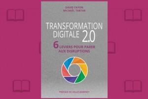 Penser la transformation digitale