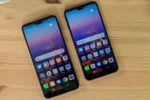 Google, à nouveau autorisé à vendre une licence Android à Huawei