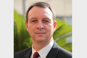 Marc Bory nommé à la direction générale d'Iris