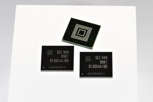 Les bénéfices de Samsung Electronics chutent après l'affaire Huawei