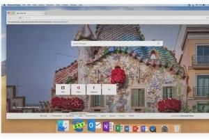 Dans le sillage de Mozilla, Microsoft dote Edge de capacités anti-tracking
