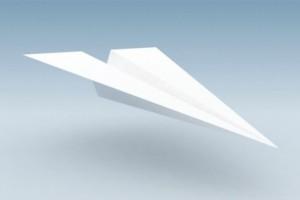 Telex : Rupture pour les Macbook 2020, D-Link contraint de renforcer la sécurité de ses produits, Les smartphones /e/ partent en livraison