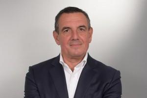 Jos� Rodrigues passe � la direction g�n�rale du groupe Data Center chez Lenovo France