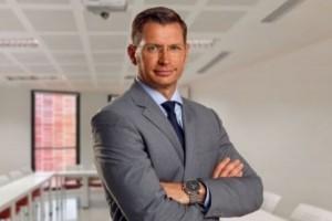 Anthony Hié (DSI/CDO de ESCP Europe) : « Le campus du futur n'est pas 100% numérique mais phygital »