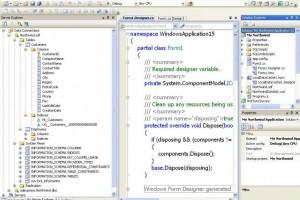 Fin de partie pour SQL Server 2008 et 2008 R2
