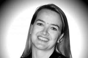 Talentia Software recrute Béatrice Piquer pour animer son marketing