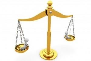 Rue du Commerce condamné pour contrefaçon SEO sur Google