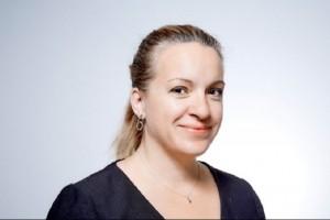 Interview vidéo Julie Gréguor (responsable factory chez ADP): «Le BIM traite le bâtiment sur toute la durée de sa vie»