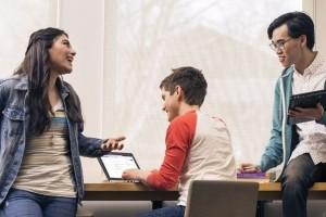 Allemagne : La Hesse boute Office 365 hors de ses écoles
