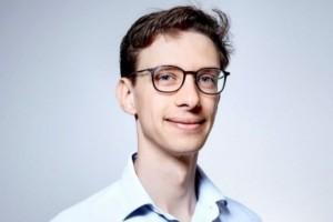 Pierre Camilleri (Signaux Faibles) : « Le Machine Learning permet de traiter un très grand nombre de dossiers »