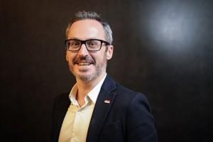 Thomas Kerjean devient directeur général de Mailinblack