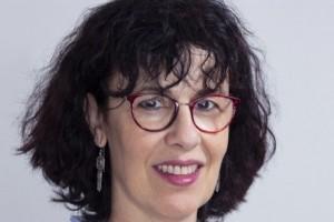 Le CHU de Montpellier teste l'IA pour son information médicale