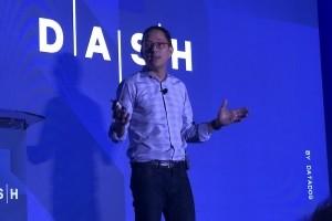 Datadogsecoue le marché de l'APMcloud