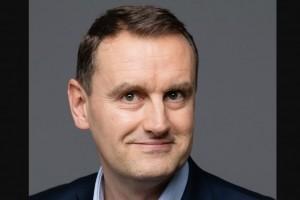 Franck Berger nommé directeur commercial de Linkbynet