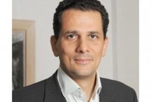 Mailinblack lève 14 millions d'euros
