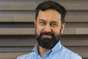 Nurfedin Zejnulahi devient directeur technique de Trend Micro France