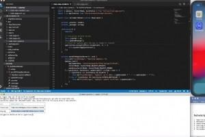 NativeScript 6.0 accélère création et mise à jour des apps iOS et Android