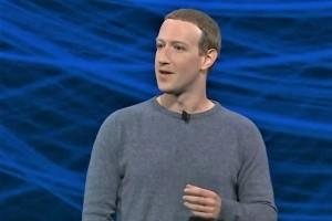 Facebook condamné à 5 Md $ par la FTC : et après ?