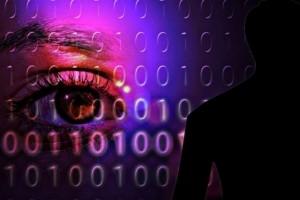 L'apprentissage machine pour réidentifier des données anonymisées