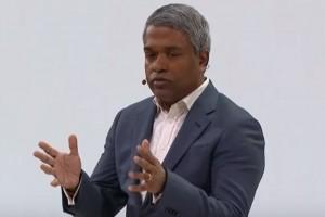 Google resserre ses liens avec VMware dans le cloud