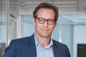 Jean-Noël de Galzain (Hexatrust, projet Cyber et IoT) : « On veut faire resplendir l'offre cyber française au rang mondial »