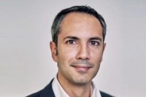 Nicolas Sanchez arrive à la DSI de Téléperformance France