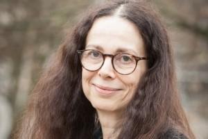 Mylène Jarossay, présidente du Cesin : « Le temps où l'on percevait les RSSI comme des bloqueurs de projets est révolu »