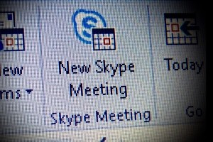 Skype for Business Online est mort, vive Teams