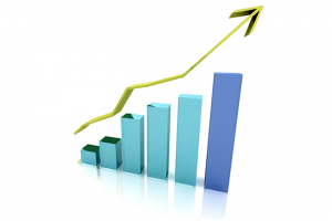 Sopra Steria conclut son 1er semestre � 2,2 Md€ de CA