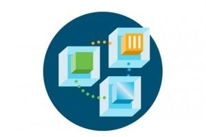 Cisco simplifie le déploiement des conteneurs Kubernetes avec Microsoft Azure