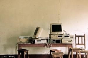 10 signes d'obsolescence IT qui gangrènent votre entreprise