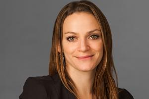 Talend nomme Lauren Vaccarello responsable marketing