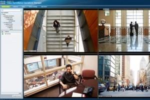 Défaut de sécurité dans Video Surveillance Manager : Cisco va payer 8,6 M$