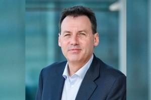 Cegid cède son activité secteur public et s'offre Meta4