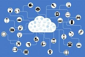 L'IoT réévalue sa croissance autour de projets de moindre envergure