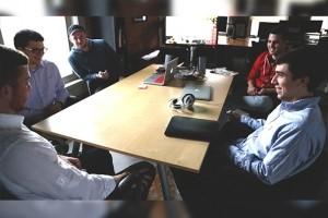 Israël : Les start-ups de cybersécurité attirent le plus d'investisseurs