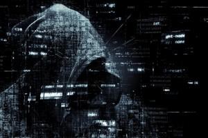 Microsoft repère des attaques russes exploitant les dispositifs IoT de ses clients