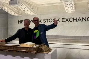 Après son IPO réussie, Dynatrace cible les 15 000 plus grands comptes mondiaux