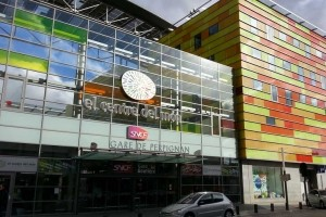 Computacenter va ouvrir un centre de services à Perpignan