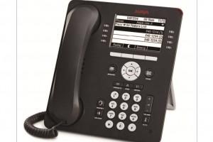 Une faille expose les téléphones VoIP d'entreprise d'Avaya