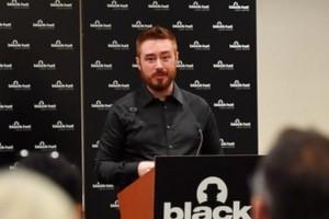 Black Hat 2019 : «La culture de la sécurité doit changer», selon Dino Dai Zovi