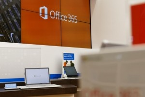 Microsoft retire Office 2019 licence perpétuelle du Home Use Program
