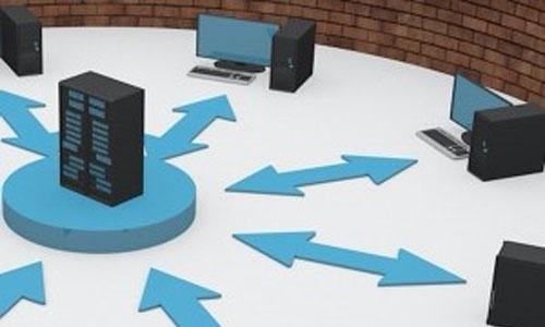 Retrouver rapidement des fichiers perdus gr�ce � la restauration instantan�e