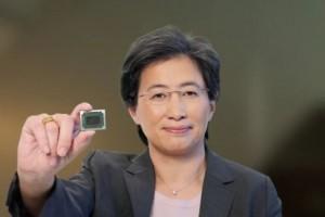 La prochaine génération de puces Threadripper d'AMD dans moins d'un an
