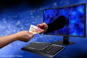 98 % des FinTechs sont vulnérables en matière de cybersécurité