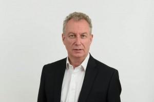 Olivier Iteanu (Hexatrust, projet Cloud Act) : « Hexatrust va mettre en place une action de lobbying au niveau européen »